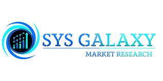 Chart Industries Ga Global Cryogenic Liquid Cylinders Market 2019 Chart