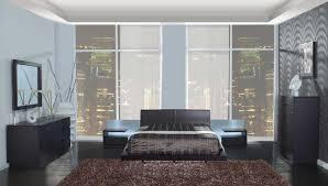 Wenge Living Room Furniture Global Furniture Usa Miami Platform Bedroom Set Wenge Gf Miami