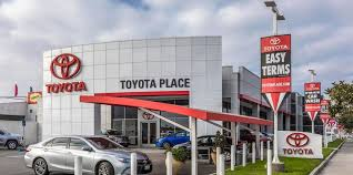 toyota place of garden grove