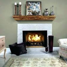 fireplace facing kit marble fireplace facing fireplace facing kit marble fireplace facing kits marble fireplace facing