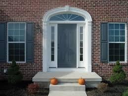 grey front doorFront Doors Painted Modern Doors  Windows  Front Door Grey Paint