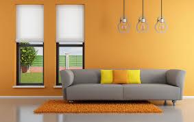 interior decoration. Cool Best Of Interior Design Images 18 Decoration