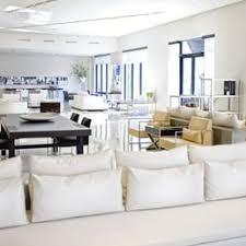 baltus furniture. photo of baltus miami fl united states furniture m