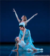 About Colorado Ballet