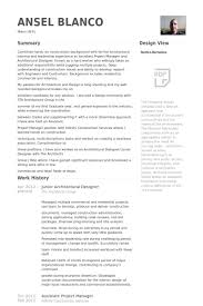 Architectural Designer Resume Job Description 8 Best Photos Of Junior Piping Designer Resume Junior