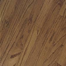bruce springdale plank in mellow oak engineered hardwood flooring 25 sq ft