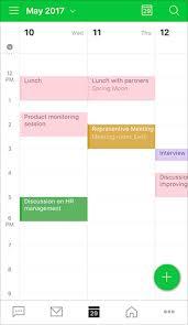 Calendar Online Calendar Scheduling For Business Line