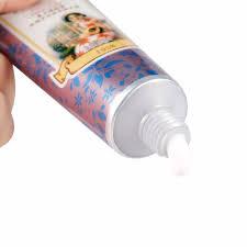 How To Repair A Water Softener Online Get Cheap Repair Water Softener Aliexpresscom Alibaba Group