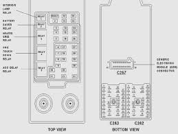 2010 ford expedition fuse box diagram shot newomatic 2000 ford 2000 ford expedition xlt fuse box diagram 2010 08 21 210449 97