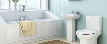 Classic Bathroom Suites Bathroom Suites How To Create A Space Youll Love Big Bathroom