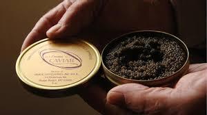 Beverly Hills Caviar Vending Machine Adorable LA Malls Unveil Caviar Vending Machines NBC Chicago