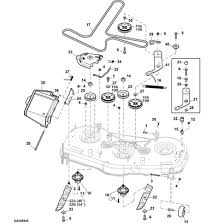 John Deere Engine   eBay furthermore John Deere D100 Lawn Tractor Parts together with Steering Sector   Pinion Gear Replacement   John Deere LA145 also John Deere D170 Lawn Tractor Parts in addition John Deere 108 Lawn Tractor Parts in addition Lawn Tractors   D110 Series   19 HP   John Deere US in addition John Deere  plete Replacement 42 inch Mower Deck   BG20705 likewise Installation  Repair and Replacement of John Deere Tractor 100 together with John Deere 42 in  Mower Blades  2 Pack  GY20850   The Home Depot moreover John Deere Fenderdeck   GY21284 moreover John Deere GT225 Repower. on john deere 115 engine parts