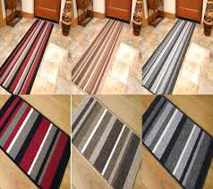cotton rug with rubber backing awesome rug runners by the foot washable cotton rugs rubber backed