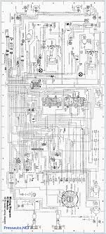 1986 f150 starter wiring diagram 1986 ford f150 starter 1995 ford f250 radio wiring diagram at 1995 Ford F150 Radio Wiring Harness