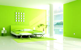 neon paint colors for bedrooms. Gorgeous Neon Paint Colors For Walls On Interior Design Ideas K Bright Green Wall Hot Bedrooms
