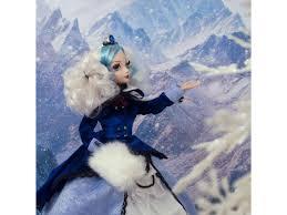 Кукла <b>Sonya Rose</b>, серия Gold collection, <b>Снежная принцесса</b> ...