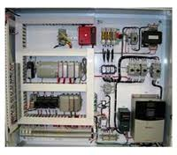 wiring diagram plc panel wiring image wiring diagram plc control panel wiring diagram solidfonts on wiring diagram plc panel
