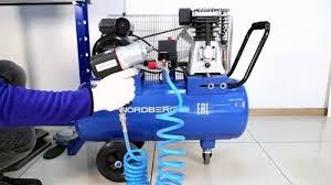 10 лучших воздушных <b>компрессоров безмасляного</b> типа ...