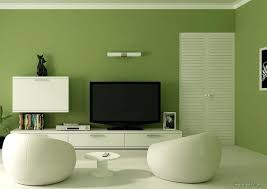 interior wall painting ideas green living room wall paint ideas inside wall painting ideas