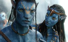 avatar movie review avatar 18