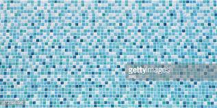 bathroom tiles background. Modern Style Bathroom Tiles Background With Blue And White Tile Stock Photo | Getty S