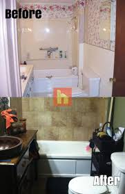21 best home remodeling images on of bathtub refinishing springfield mo