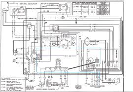 furnace wiring diagram older furnace discover your wiring home furnace wiring diagram