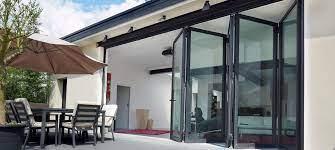 bifold doors s costs 2021