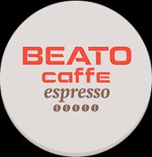 <b>Кофемашину Saeco Lirika One</b> Touch Cappuccino купить в Москве ...
