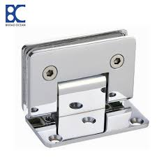 shower door pivot hinge replacement hinged glass frame
