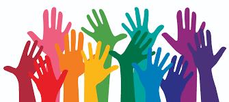 We Need You! - Richard de Clare Community Academy
