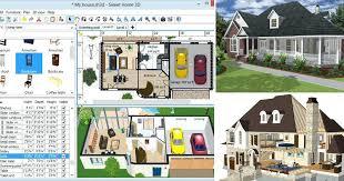 Best Home Design 3d Software Best Home Design Software Top House ...