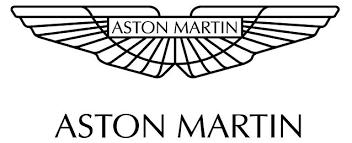 aston martin logo black. aston martin logo black k