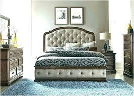 Big Lots Bedroom Big Lots Bedroom Dressers Inspirational Bedrooms ...