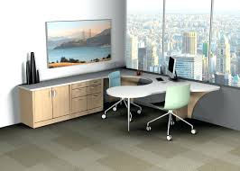 office desk layout. Full Size Of Open Office Desk Layout Best Plan Desks What You Need To Individual Beautiful