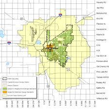 Design Lincoln Ne Lincoln Ne Gov Planning Department Long Range Planning