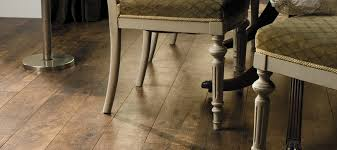 torlys laminate collection