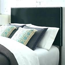 making a fabric headboard fabric headboard ideas innovative fabric headboard and frame best white upholstered headboard