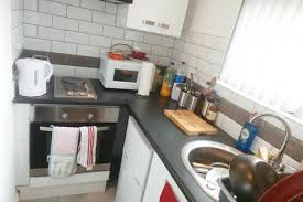 1 Bedroom Flat To Rent   Queens Road, Leicester
