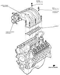 302 efi engine diagram