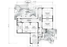green dragon house floor plan plans greenhouse