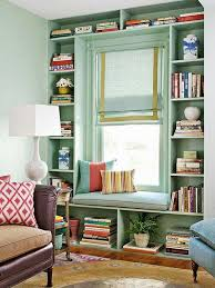 Small Picture Small Home Office Ideas HGTV Best Small Home Designs Ideas