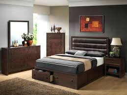 bedroom furniture dark wood. Mango Wood Bedroom Furniture Dark Great