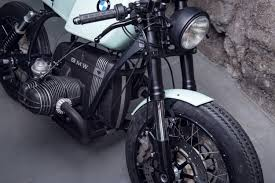 diamond atelier puts the mark ii series into production bike exif