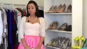 how to dress like a stepford wife great fashion advice