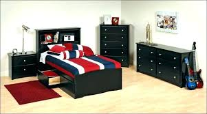 Art Van Bedroom Headboard Dressers On Sale Bed Frames Better ...