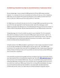 writing essays to get into college 9 essay writing tips to wow college admissions officers voices