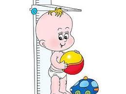 Охрана здоровья детей ГБДОУ детский сад № Охрана жизни и здоровья детей в ДОО