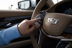 2018 cadillac that drives itself. fine 2018 handsfree driving technology for the highway through super crui to 2018 cadillac that drives itself