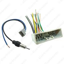 honda civic radio wiring harness wiring diagram and hernes 2000 honda crv radio wiring harness diagram and hernes